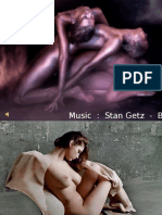 Nude-Art