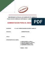 MONOGRAFIA DE 2 UNIDAD.pdf