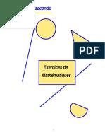 m2.pdf