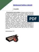 EBOOK - aula 19 sintetizadores para guitarra.pdf