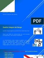 4 Presentación Gestión Integral Del Riesgo Videoconf2