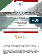 Resumen de Presentacin-csar Carranza_v2