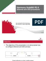 Hub800_CES_Services v3.0.pdf