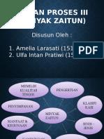 ppt satpros (minzai)