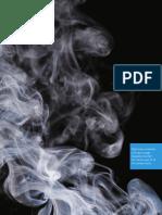 Flightcrew Response to in Flight Smoke Fire or Fumes Copy
