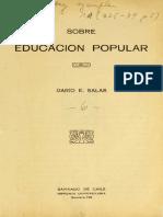 Dario Salas 1