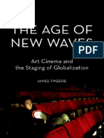 The Age of New Waves