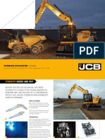 58691 T3 JS160W Product Brochure FINAL