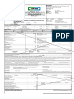 Commercial Vehicle Package Policy-5