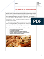 Practica tehnologica,anul III,.docx