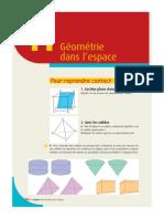 media_file_3765_2.pdf