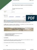 awr en oracle database10g.pdf
