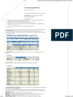 AWR reports (Part I) - 10 most important bits.pdf