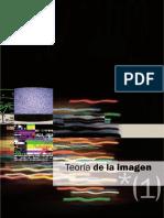 1. Introduccion Al Estudio de La Imagen 2014