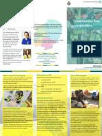 cfr-leaflet-2016