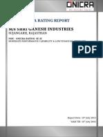 Shri Ganesh Industries