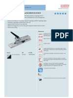 DC0004549.PDF