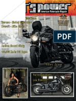 Bikers Power 02-2016 Deutsch