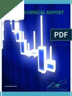 Equity Report 13 Jun to 1Equity Technical Weekly Report (13-17June)7 Jun