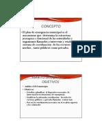 PEMU.pdf