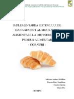 HACCP-CORNURI.docx