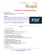 cours_electroaimants