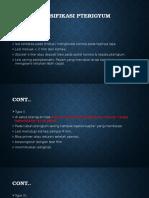 Klasifikasi pterigyum.pptx
