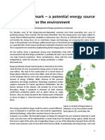 Biogas in Denmark – a potential energy source with benefits for the environment.pdf