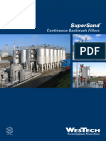 Brochure SuperSand.pdf
