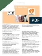 Zoekenboek Berichten Jaargang6-Nummer4