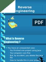 reverseengineering-130516075809-phpapp01