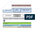 893319 20150703134131 Fees Calcutation for Increase in Authorised Share Capital