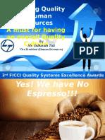 L&T-HR Quality