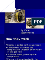 Gas+Turbines