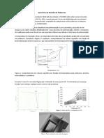 Exercicio de Revisão Polímeros e Resolução