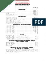 EspecificacionesCAT572F.Series96N179-UP_20160530140408.866_X