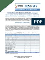 Informe Semanal 09 Micro Chik e Dengue 29.01bbjfvf