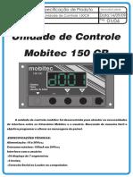 arquivo_pt_290_1312549428.pdf