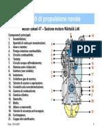 Impianti di propulsione navale.pdf