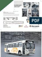 catalogo_pt_2781_1312557073.pdf