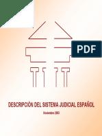 Doc16919 Sistema Judicial Espanol