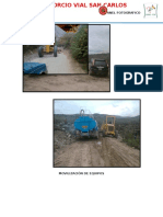 PANEL FOTOGRAFICO INFORME Nº 02 PALPA liquidación.doc