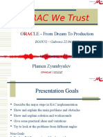 Oracle RAC From Dream to Production_1.0.0