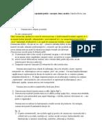 Sociologia comunicării şi a spaţiului public.docx