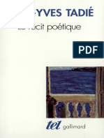 le-recit-poetique.pdf