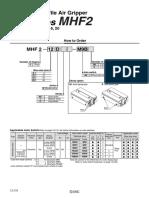 Pinzas mhf2_3184.pdf