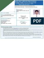 TNPSC082015_507232216 (1) (1).pdf