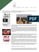 η Ρωσια Με Τη Βοηθεια Του Ομπαμα Δινει Στο Pkk-pyd Φωτοστεφανο Νικητη Του Ισλαμικου Κρατουσ - Στοχοσ Τησ ο Διαμελισμοσ Τησ Τουρκιασ - Επίσημη Σελίδα Οακκε
