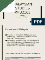 msianstudies_chapter4.pptx