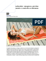 Dieta Ortomolecular.doc